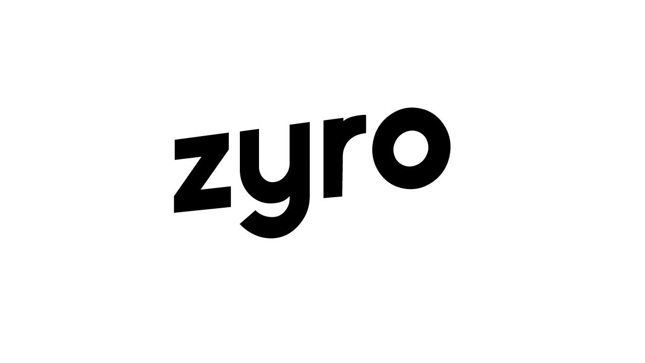 Zyro - Website Builder